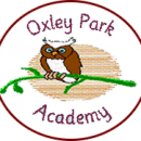 Oxley Park Academy School