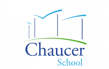 Chaucer School eLearning Case Study